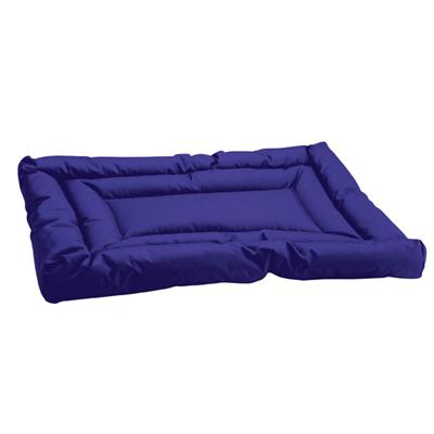 Slumber Pet Water Resistant Beds