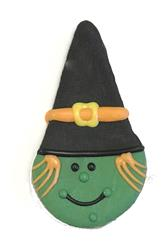 Witch Cone