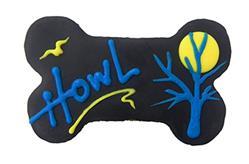 6 in Howl Bone