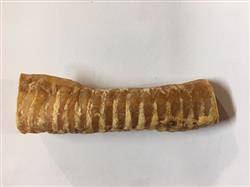 "4"" Trachea Dog Chew (Tube) Bulk From Brazil"