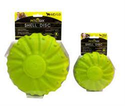 PETLOGIX Eva Shell Disc