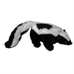 PETLOGIX Native Family Skunk