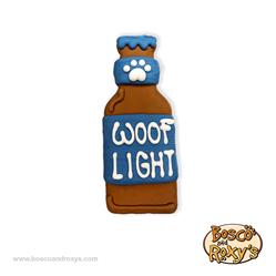 Sports Collection 2019, Woof Light, 10/Case, MSRP $5.99