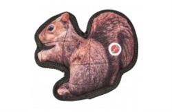 ETHICAL SPOT NATURE'S FRIENDS SQUIRREL DOG TOY 8IN