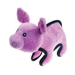 Pet Park Blvd Tuffimals Pig