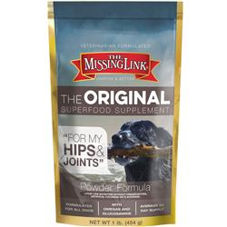 Missing Link The Original Hip & Joint (1 lb)
