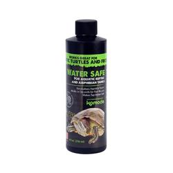 Komodo Water Safe Conditioner 8 oz