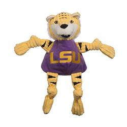 Mike the Tiger Knottie