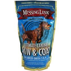 Missing Link - Ultimate Skin & Coat (1 lb)