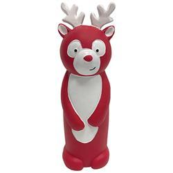 """Reindeer Cruncher Toy (8"""")"""