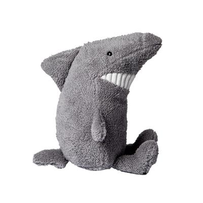 MY BFF GRAY SHARK