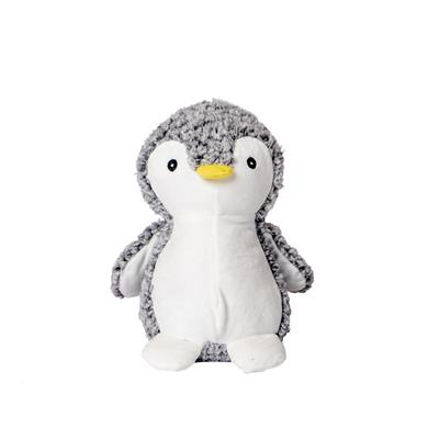 MY BFF PENGUIN
