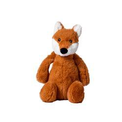 MY BFF FOX