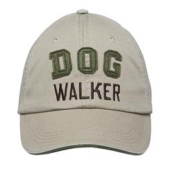 BARKOLOGY® DOG WALKER - KHAKI