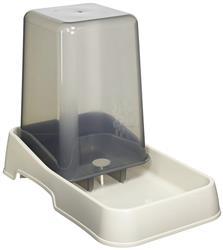 Van Ness 6 L Auto Water