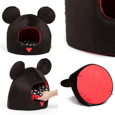 Disney™ Mickey Mouse Dome Bed
