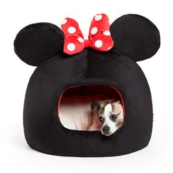 Disney™ Minnie Mouse Dome Bed