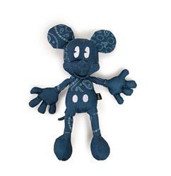 Disney™ Mickey Bandanna Plush Chew Toy