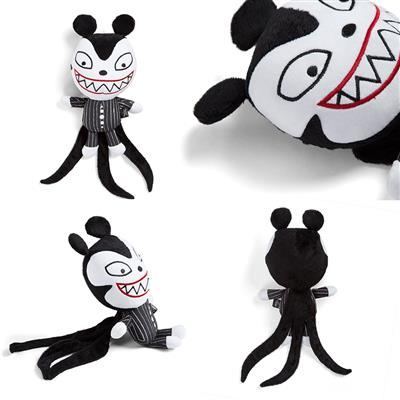 Disney™ Scary Teddy Plush Chew Toy