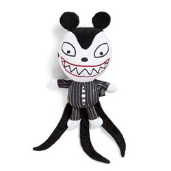Disney™ Scary Teddy Plush Chew Toy