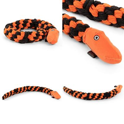 Disney™ Snake Rope Toy