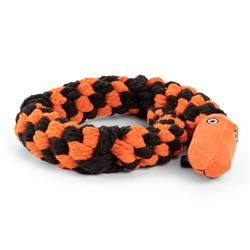 Disney™ Snake Rope Toy