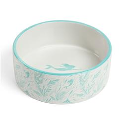 Disney™ Little Mermaid Ceramic Bowl