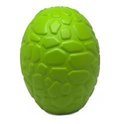 MKB Dinosaur Egg - Large - Green