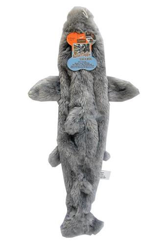 PETLOGIX Floppie Shark
