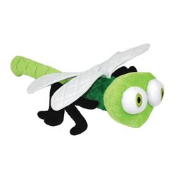 Dragonfly Green by VIP MIGHTY Toys