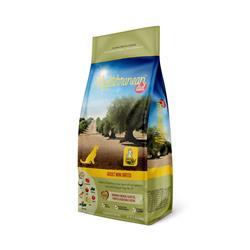 12 Pound Bag Mini Breed Adult Chicken & Olive Oil Mediterranean Dog Food