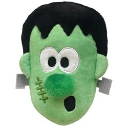 Frankenstein by Lulubelles Power Plush