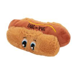 Doug the Pug - Incrediplush Hot Dog