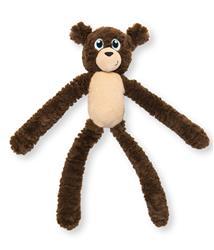Danglez Bear
