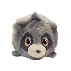 Fattiez Raccoon Toy