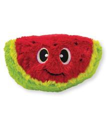 Fattiez Watermelon Toy