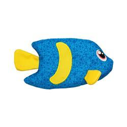 Floatiez Angel Fish - Blue