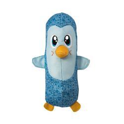 Floatiez Penguin Bobber Toy