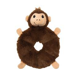 Ringerz Monkey Toy