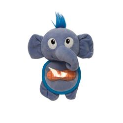 Squeak-Seez Elephant Toy