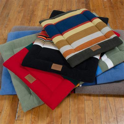 Acadia National Park Comfort Cushions