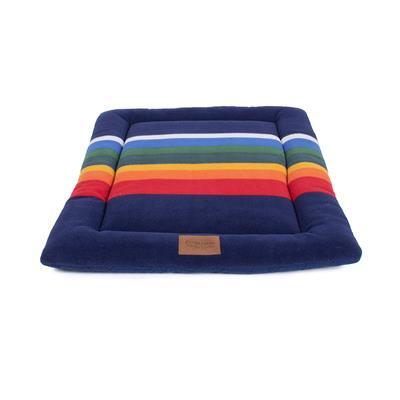 Crater Lake National Park Comfort Cushions