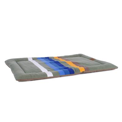 Rocky Mountain National Park Comfort Cushions
