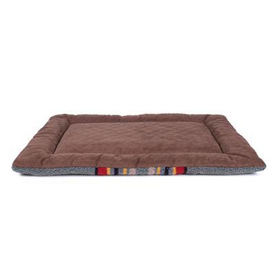 Yakima, Heather Green, National Park Comfort Cushions