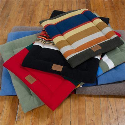Yakima, Umber, National Park Comfort Cushions