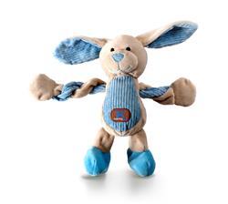 Pulleez Bunny Toys