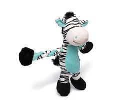 Pulleez™ Jungle Zebra
