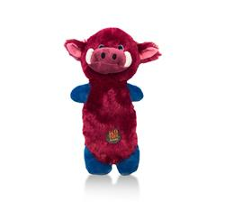 Ice Agerz Pig - Red