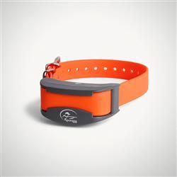 SportDOG SD-425X X-Series Add-A-Dog® Collar Receiver