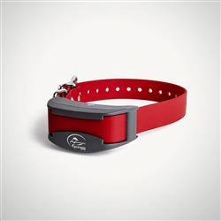 SportDOG SD-425XS X-Series Add-A-Dog® Collar Receiver for Stubborn Dogs